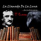 67 (LLDLL) El Cuervo (Edgar Allan Poe) (EN LA ESTANTERIA) Audiolibro