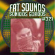 Unity is the Key Fat Sounds Nº321 1may2020