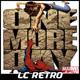 Comics basura de DC y Marvel Pd 151 LC Retro