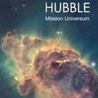 Hubble. Explorando el universo: La luna. Más que solo roca