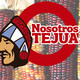 Nosotros Tejua - 03 Agosto 2020