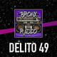 Bronx Radio - Delito 49