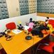 Frikiteam 222 en Radio Ciutat Vella Entrevistas a Las Manos de Filippi Juanse y Can Mercader festival