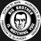 50.1. 1984; las profecías Orwellianas que se han cumplido en el siglo XXI