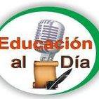 140715-Educación Al Día
