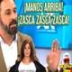 ENTREVISTA ABASCAL con Vicente Valles Antena 3 noticias