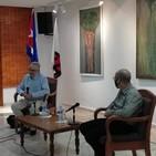 Celebran la UNEAC Día de la Cultura Cubana