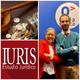 Pensión alimenticia y/o compensatoria con Iuris Estudio Jurídico