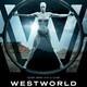 CSLM 160 - WestWorld S02E03: Virtú e Fortuna (2018)