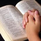 El Libro de Urantia y La Biblia