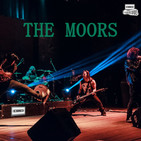 #4: The Moors
