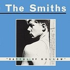 "Radio Insomnia Programa 094 ""Hatful of Hollow"""