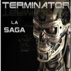 LODE 3x15 TERMINATOR la saga -archivo ligero-