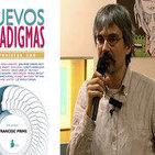 NUEVOS PARADIGMAS - Francesc Prims