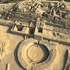 Némesis Radio 34x3: Civilizaciones anteriores a la nuestra