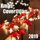 Covertitlán 301 - Especial de Navidad 2019