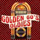 Grandes clásicos de los 60 en Radio Free Rock