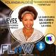 12 - Flow, Vivir el aquí y ahora
