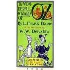 El Mago de Oz (1de3)