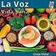 """Vida Sana: Los secretos de la vitamina de la """"LUZ DEL SOL"""" - 03/07/20"""