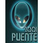 Puente 2001   Programa 14   Pt1   Especial Abducciones - El caso Sayago con Miguel Angel Pumilla 13/12/2012