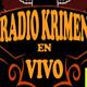 Radio krimen en vivo - sabado 8 de agosto