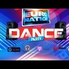 ESTANCIA EN CASA FIESTA DE BAILE // 90s / EuroDance / Trance Megamix