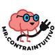 Presentación - Podcast Contraintuitivo