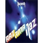 Nazareth - Razamanaz (1973)