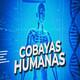 Cuarto milenio: Cobayas humanas