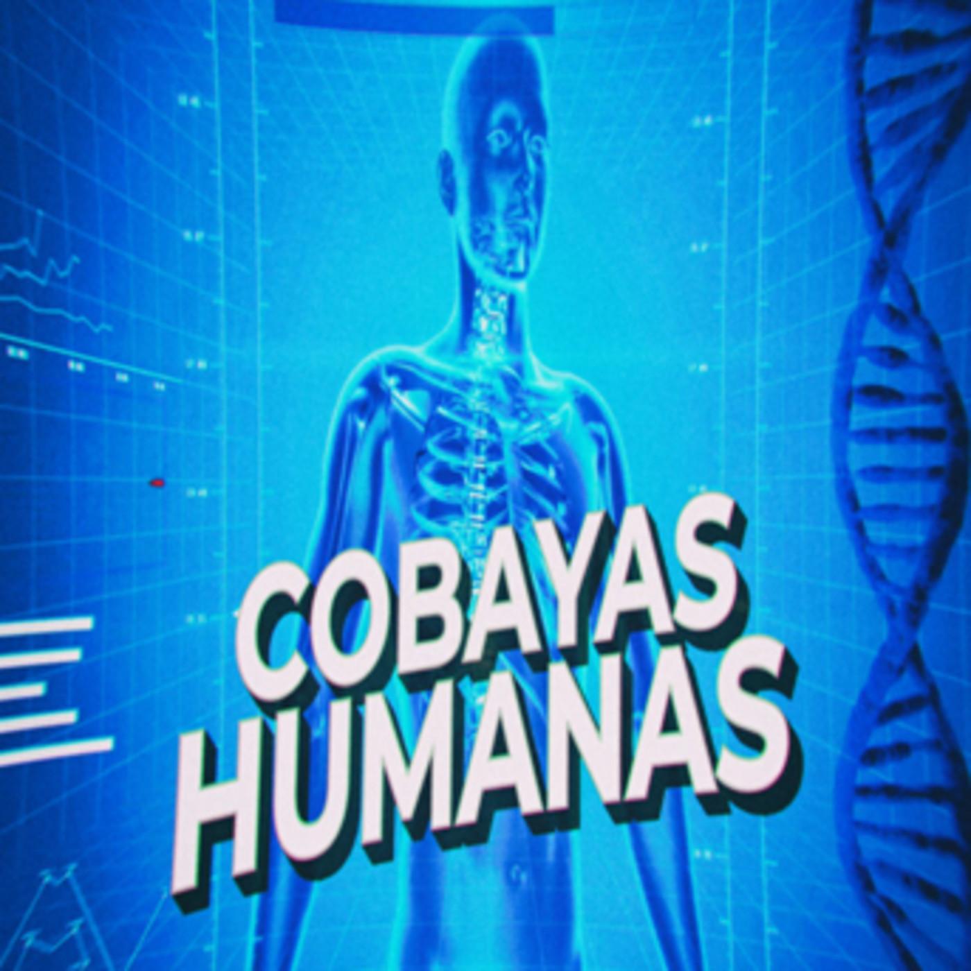 Cuarto milenio: Cobayas humanas en Cuarto Milenio (Oficial ...
