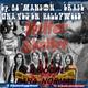 """Ep.08 """"Manson...Érase una vez en Hollywood"""" pt2"""