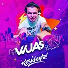 Podcalafate by #DjWuason Mix Neo Perreo y Mas...