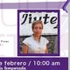 Entrevista a la maestra L. Alva Franco Flores