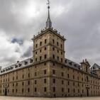 El Secreto del Monasterio de El Escorial