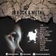 JB Rock & Metal #49. El nuevo material de Architects, Shvpes y Greta Van Fleet. Novedades del Leyendas 2019.