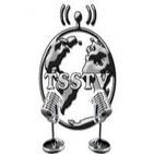 TSSTV S01 Ep00 - Podcast
