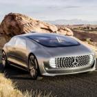 Diálogos de Bolsillo 1x13 - Automóviles: tecnología punta y futuro