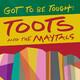 A Mestizarse!!! 17 de Septiembre de 2020 - Inicio de temporada 18 y homenaje a Toots Hibbert