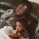 Blog: Paternidad «con P». Reflexiones confinadas sobre la masculinidad y la conciliación