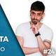 #24 - Isaac Parejo sobre ser Youtuber, Hegemoni?a de izquierdas y Lobby Gay