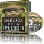 Civilización Perdida (serie completa)