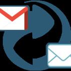 La solución para enviar correos en grupo desde Gmail