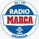 Directo Marca Granada 17-05-2019