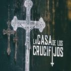 Cuarto Milenio: La casa de los crucifijos