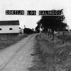 El Crim de Los Galindos - Aquí mataron a cinco