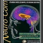 [03/03]Neuro.Com - Alex Dey