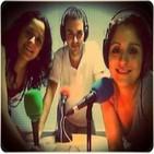 Sospechosos Habituales 8x31 (Jordi Cruz, Cristina Alcázar y Jimmy Shaw)