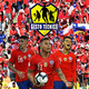 Capítulo 3: Chile va por los cuartos de final