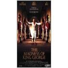 La Locura del rey Jorge (1994) QGEEC